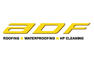 ADF Roofing