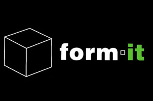 Form-it